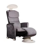 "Физиотерапевтическое кресло ""Hakuju Healthtron HEF-W9000W"""