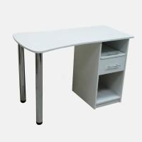 """Маникюрный стол """"Palma"""""""